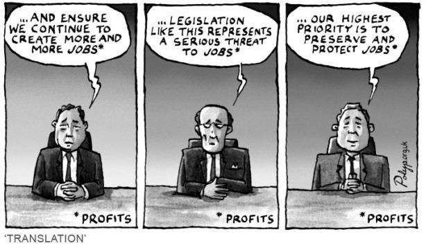 polyp_cartoon_Jobs_Profits