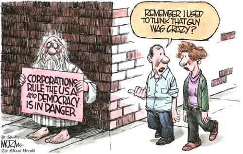corporations-rule