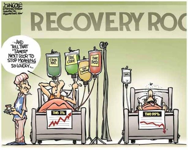 Economic-Recovery-Room