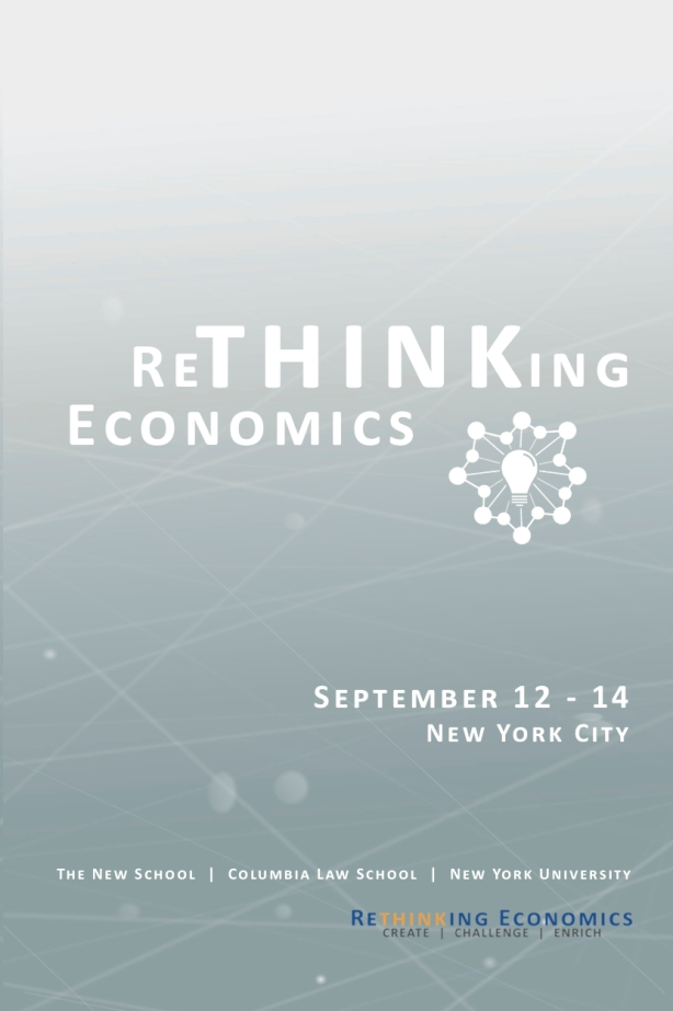 rethinkecon