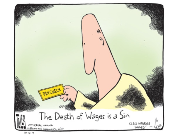 63398_cartoon_main