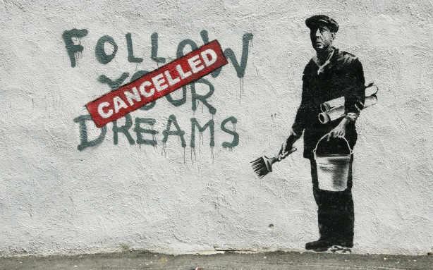 banksy__follow_your_dreams_by_lar888-d5vpsjd