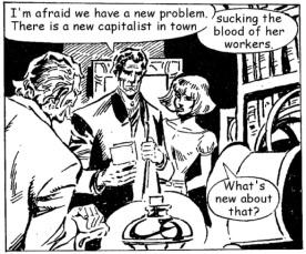 Buffy-syndicalist-6