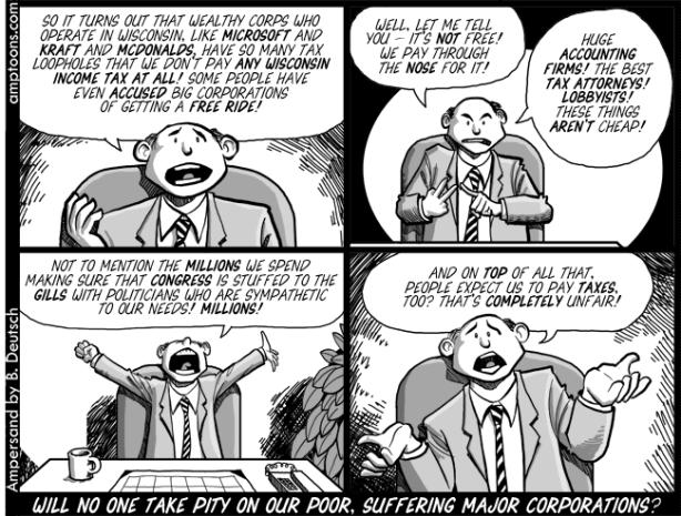 corporate-income-tax