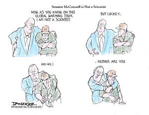 McCOnnellNotScientist