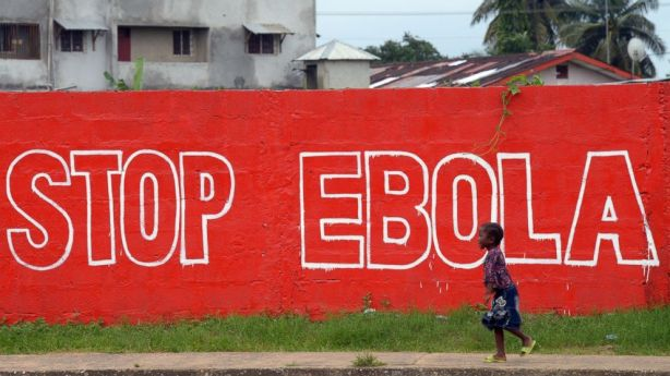 GTY_ebola_3_kab_140901_16x9_992
