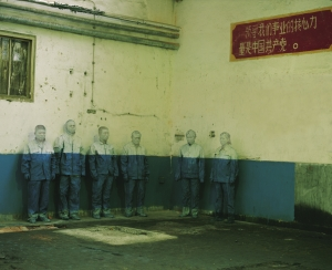 liu-bolin-hiding-in-the-city-no-18-laid-off