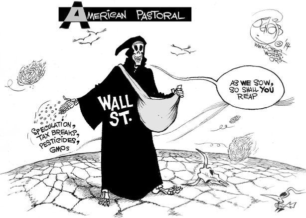 seeds-of-greed-cartoon