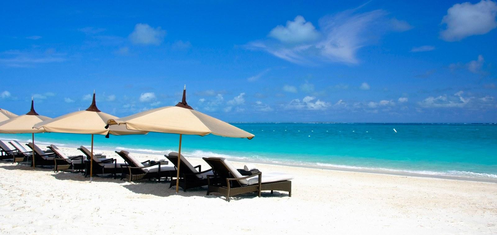 Miami Beach Holidays September