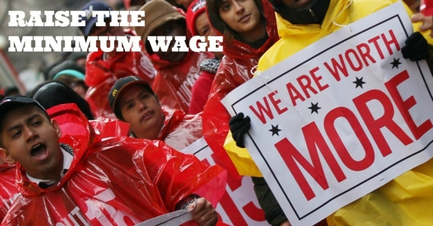 minimum_wage_3_0
