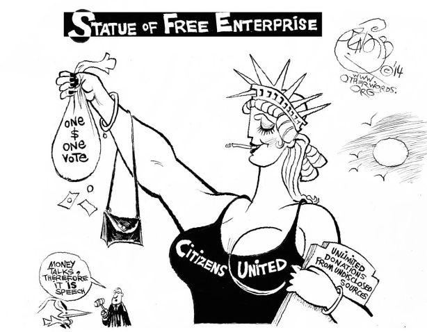 statue-of-free-enterprise-cartoon