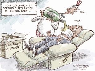 bigbanktorture_590_444