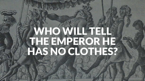Emperors-New-Clothes-2