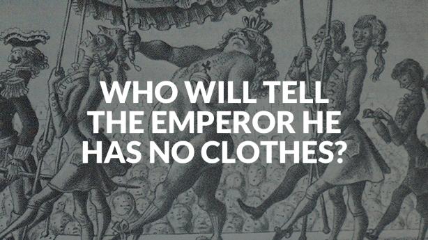 Emperors-New-Clothes-2