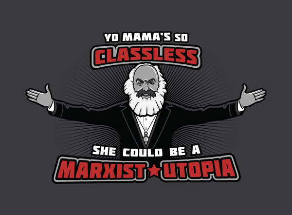 SMBC_Marx_web_grande