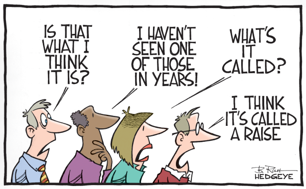 wages_cartoon_12.05.2014