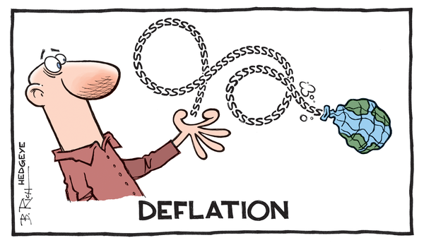 Deflation_cartoon_12.29.2014_normal