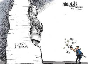 dream-cartoon
