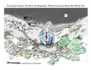 poor-jamie-dimon