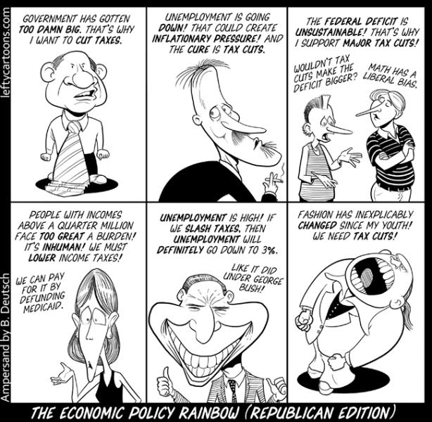 tax_cuts_cureall