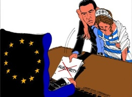 Greece_austerity_cartoon_Latuff