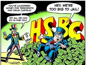 HSBC-Too-Big-to-Jail