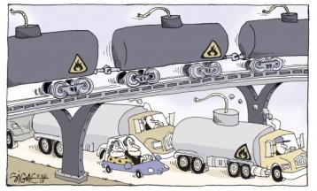 tankers_590_356