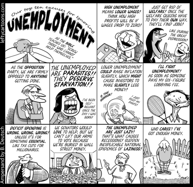 unemployment_top_ten