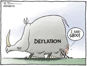 Deflation_cartoon_03.24.2015_normal
