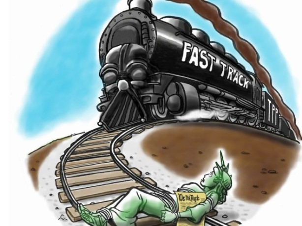 fast-track-cartoon-660x495