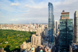 ONE57-tower-new-york-christian-de-portzamparc-designboom-02