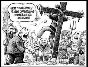 religious-freedom-in-indiana