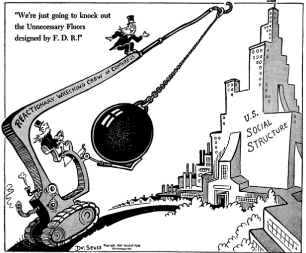 Suess-Congressional-Wrecking-Crew-5-18-42-crop-reduce