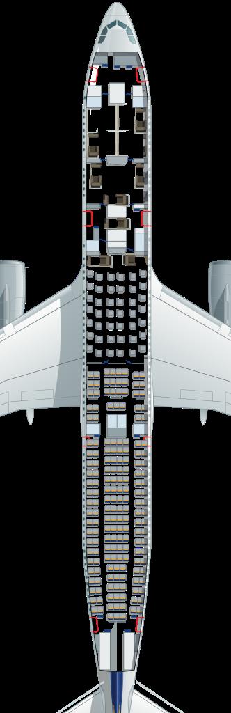 airbus-income