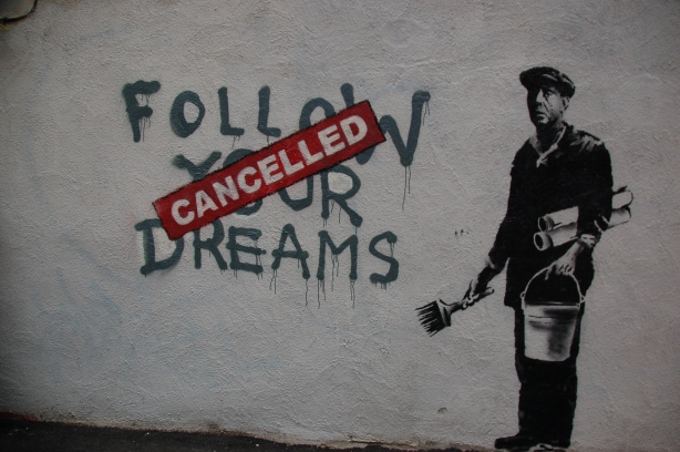 capitalism-dreamCancelled.flickr.chrisDevers