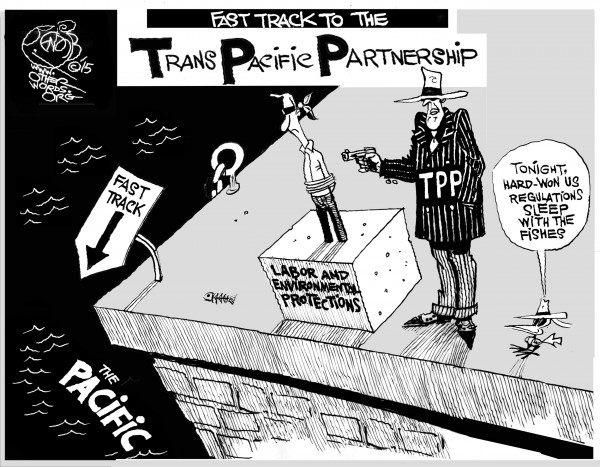 Fast-Track-to-TPP-600x467