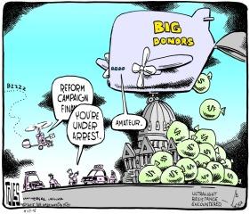Tom Toles Editorial Cartoon - tt_c_c150417.tif