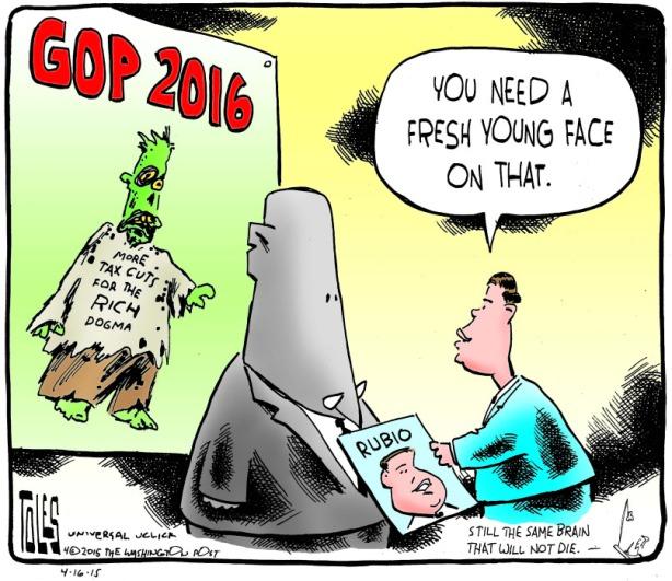 Tom Toles Editorial Cartoon - tt_c_c150416.tif