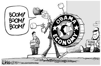 05-06_Ax_EditToon_Obama_Economy