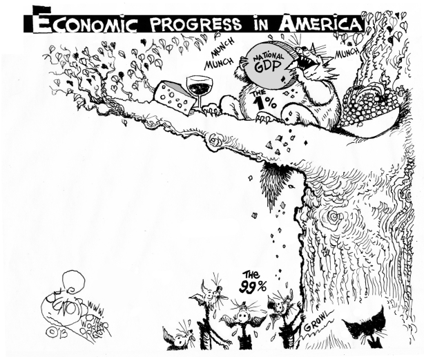 gdp-growth-inequality-cartoon