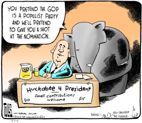 Tom Toles Editorial Cartoon - tt_c_c150507.tif