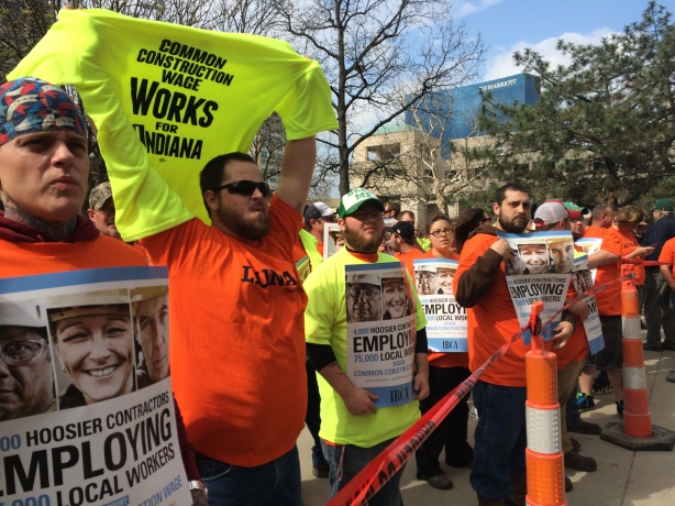 wage-rally-2