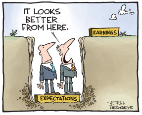 Earnings_cartoon.spare_large
