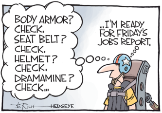 Jobs_report_cartoon_06.04.2015_normal
