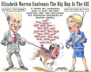 TOON-Warren-and-The-Big-Dog