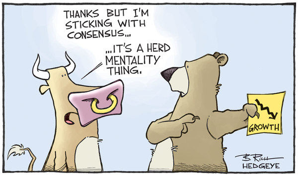 consensus_cartoon_07.29.2015_normal