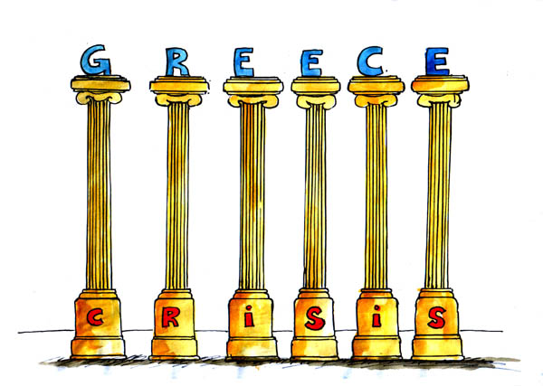 greece-financial-crisis-cartoon
