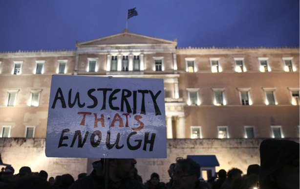Greece_austerity_protest_sign_ap_img