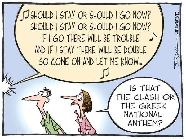 Greek_cartoon_The_Clash__07.08.2015_normal