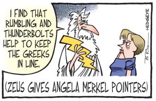 Greek_debt_cartoon_07.13.2015_normal